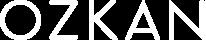 Ozkan Logo