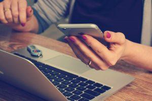 making tax digital updates