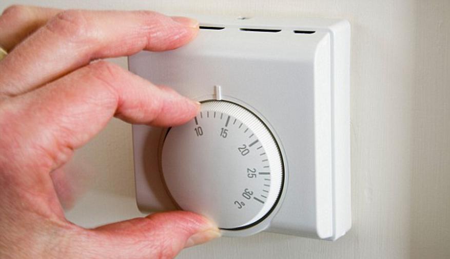 offset heating bill tax freelance